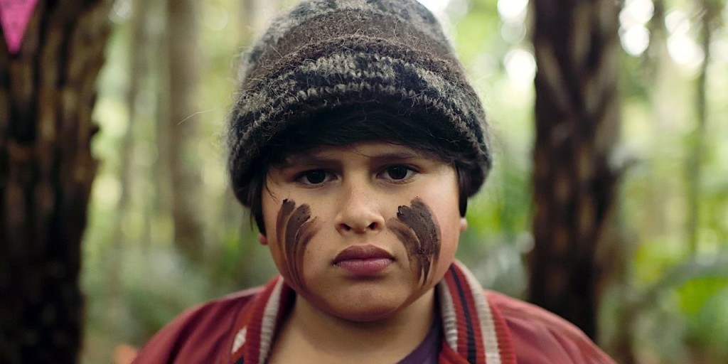 10creat-wilderpeople-2
