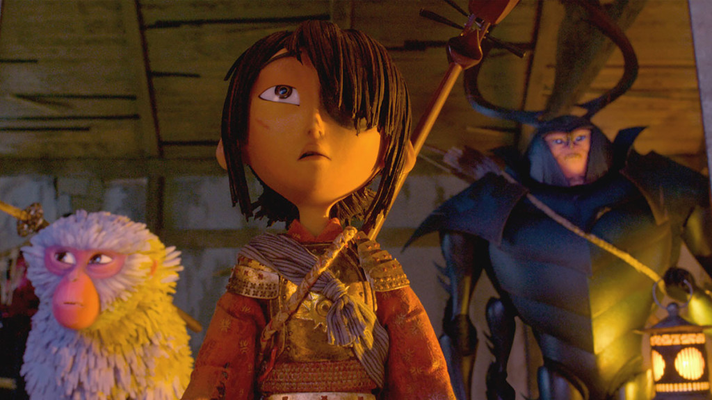 kubo-and-the-two-strings-screenshot-5-1200x675