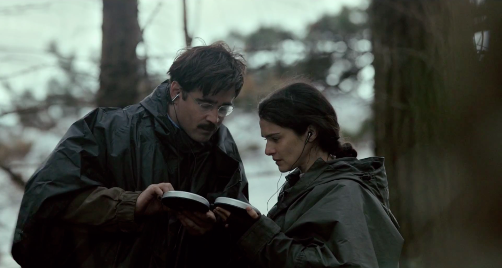 the-lobster-movie-trailer-images-stills-colin-farrell-rachel-weisz