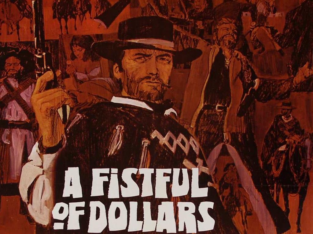 Fist to fist full movie